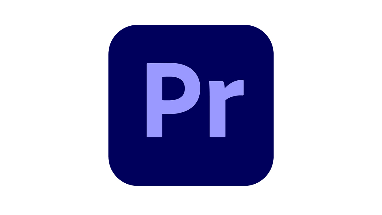 Adobe Premiere Pro Cc For Teams Get Your License Here