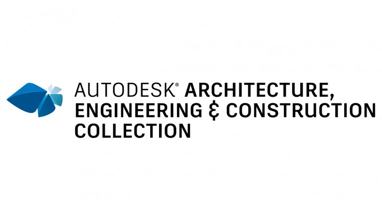 Autodesk - Architecture, Engineering & Construction Collection