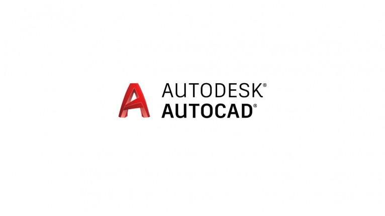 Autodesk - AutoCAD 2022