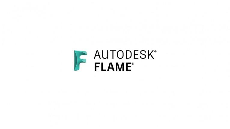 Autodesk - Flame 2022