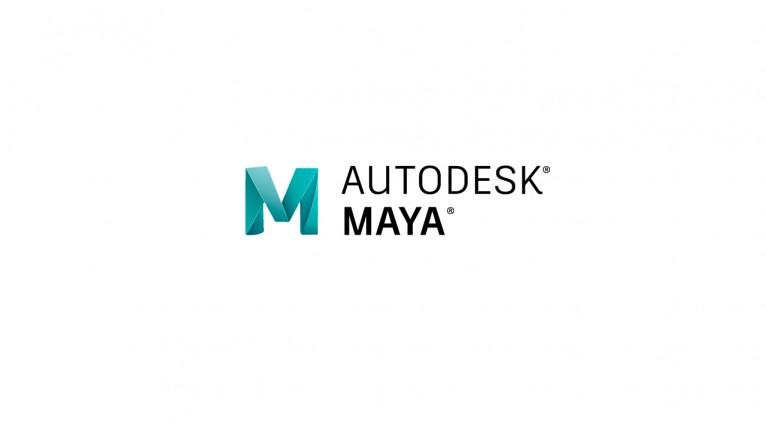 Autodesk - Maya 2022