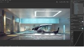 Chaos Group - V-Ray 5 for 3ds Max