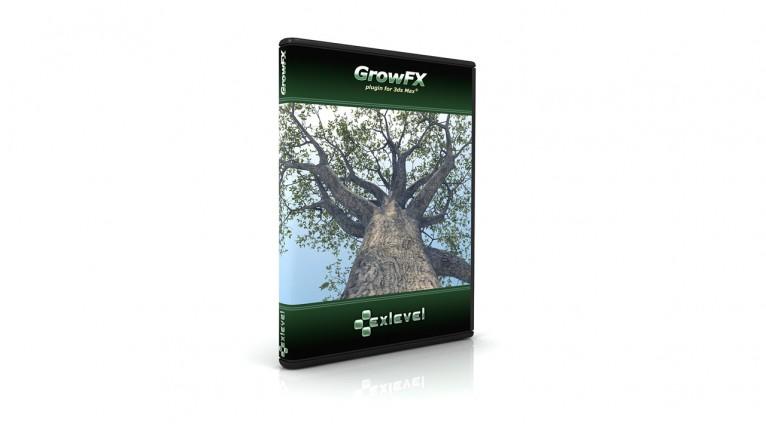 Exlevel - GrowFX 1.9.X - New License