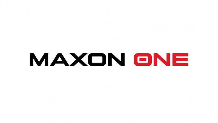 Maxon - Maxon One
